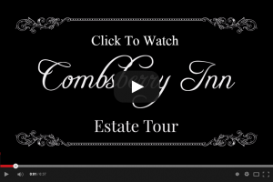 Combsberry Inn video