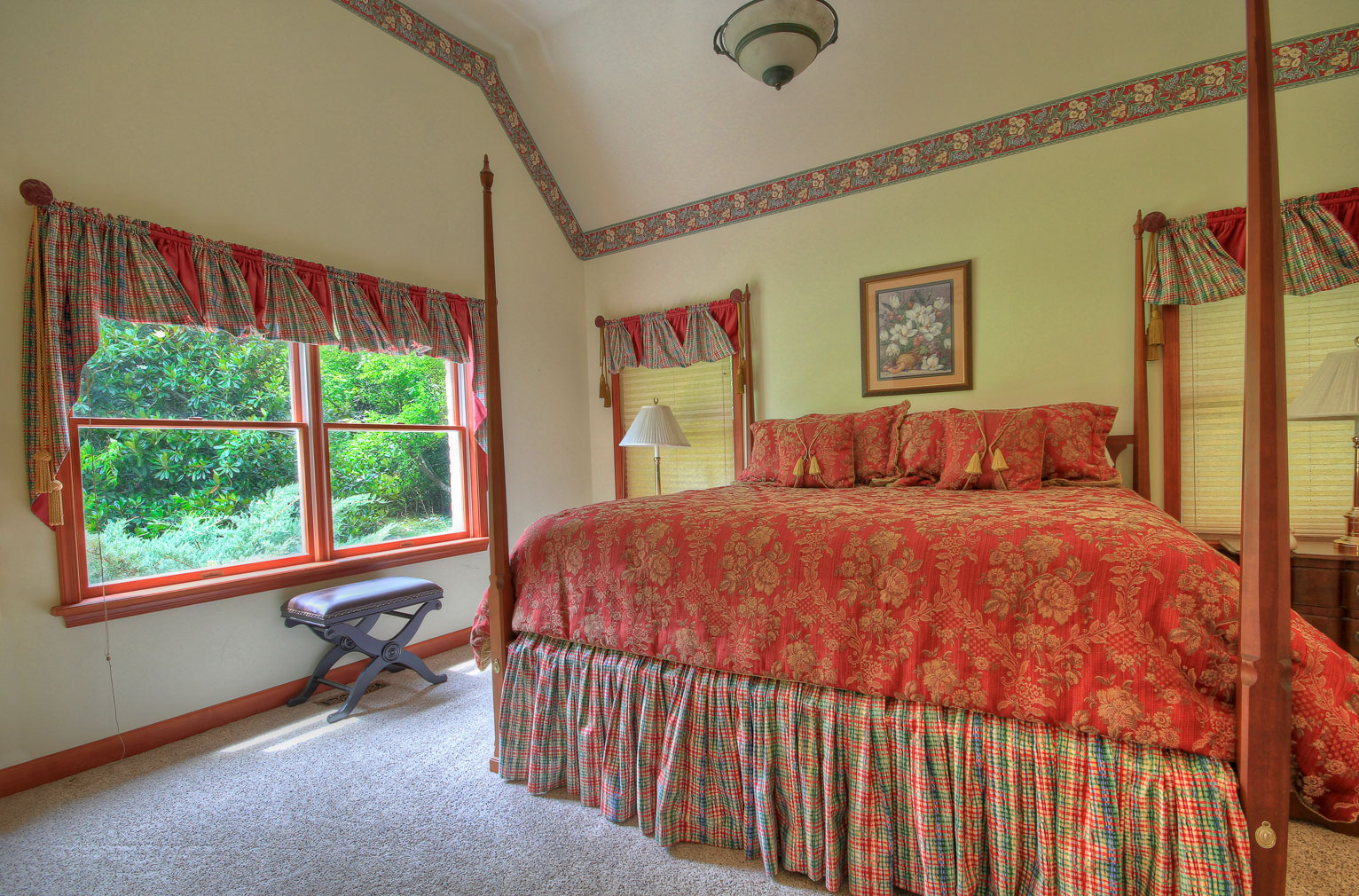 eden room oxford md combsberry combsberry inn bed breakfast oxford md. Black Bedroom Furniture Sets. Home Design Ideas