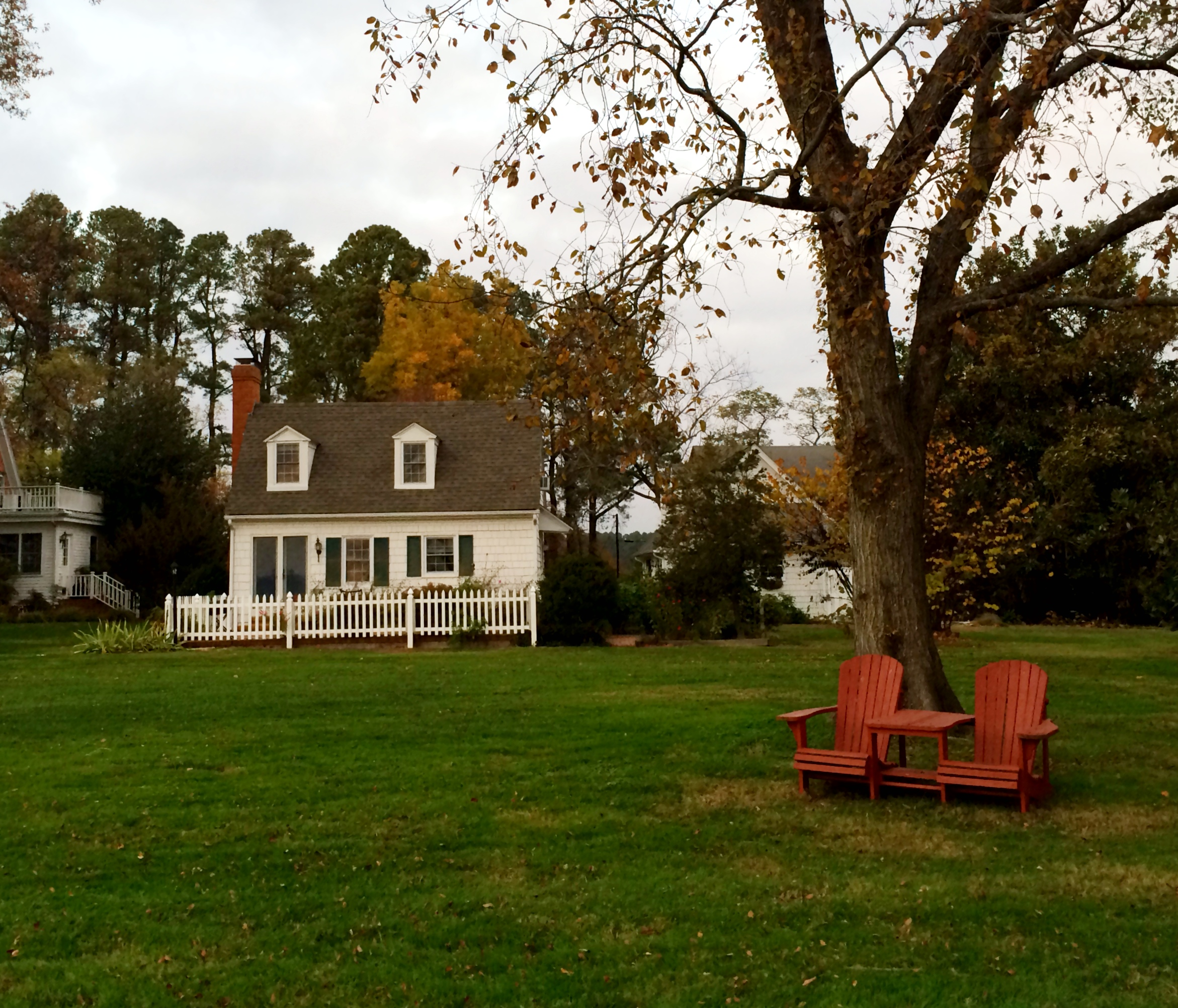 oxford md waterfront cottage combsberry inn bed breakfast oxford md. Black Bedroom Furniture Sets. Home Design Ideas