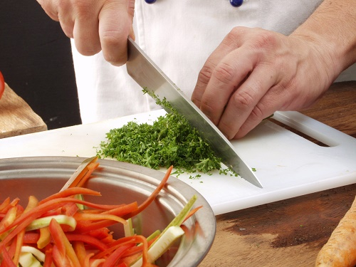 culinary-people-chef-cutting-board